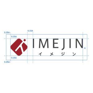 imejin_logo6