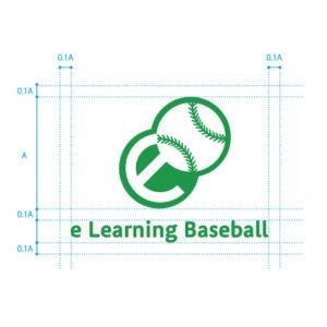 elearningbaseball_logo