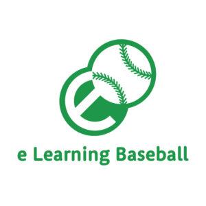 elearningbaseball_logo_ck