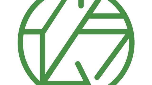 イソムラ様のお名前をロゴ化 EJIMA DESIGN -エジマデザイン- 江島 快仁