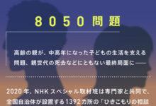 Yahoo!ニュース 特集 ビジュアルで知る インフォグラフィック記事 -エジマデザイン- 江島 快仁